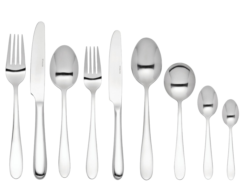 manhattan-cutlery