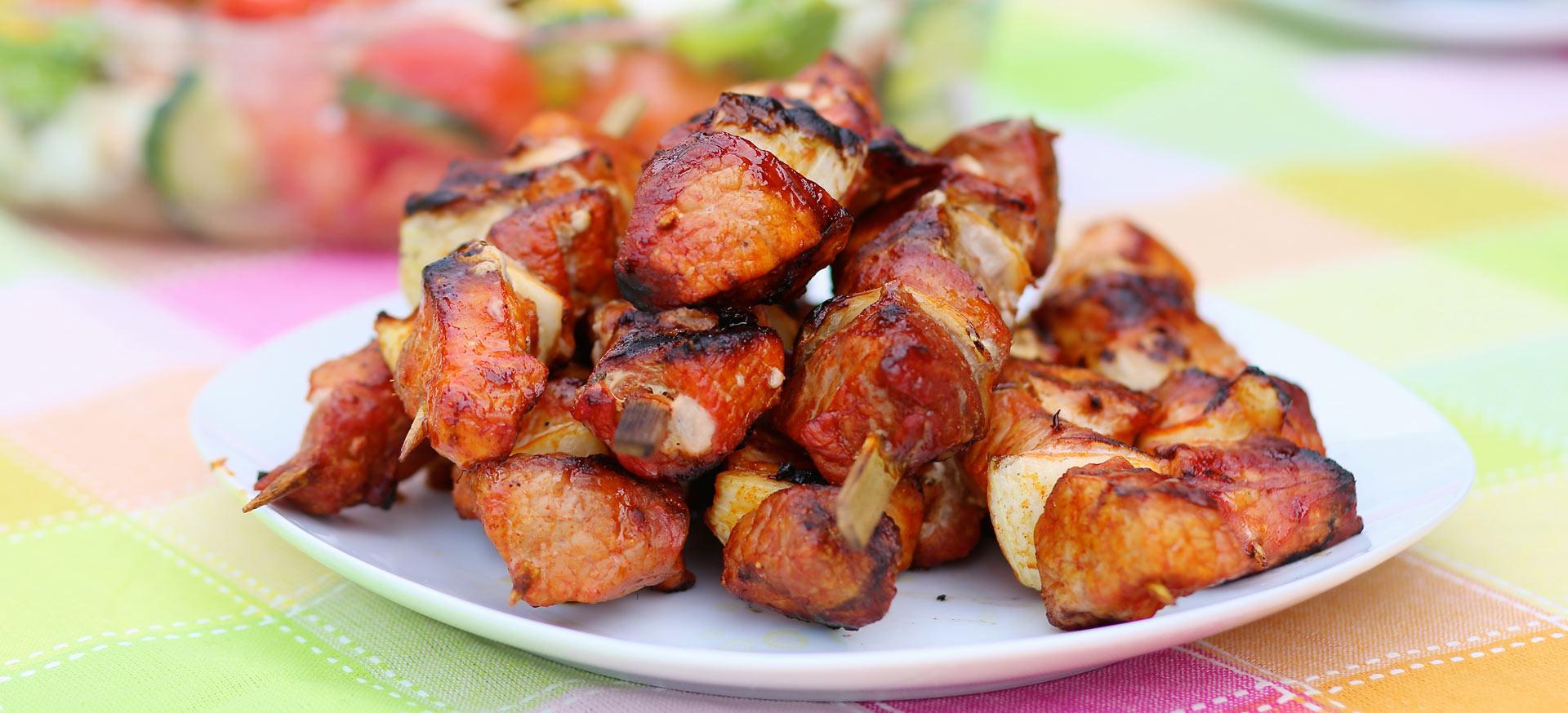 barbecue-food-kebap