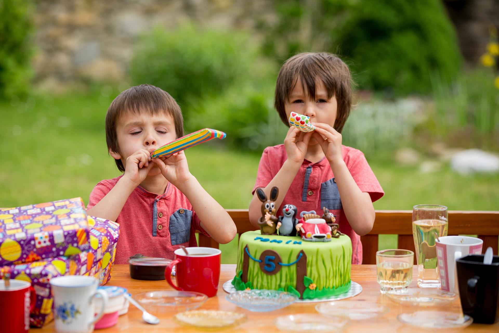 planning-budget-children-party-ideas