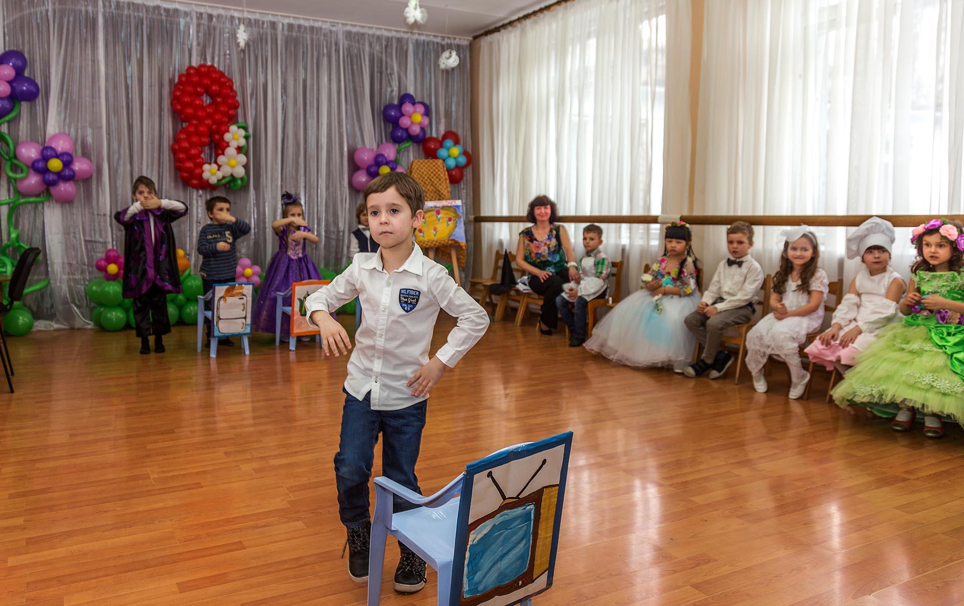 planning-budget-children-party-theme
