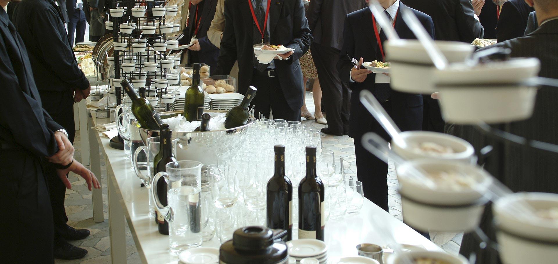 Organising-Successful-Large-Corporate-Event