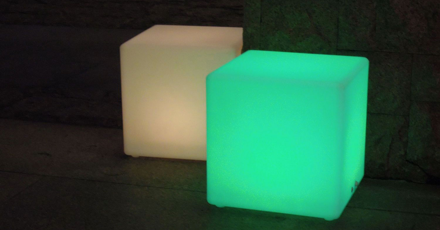 illuminate-your-event-with-led-furniture-table-led-chair-hire
