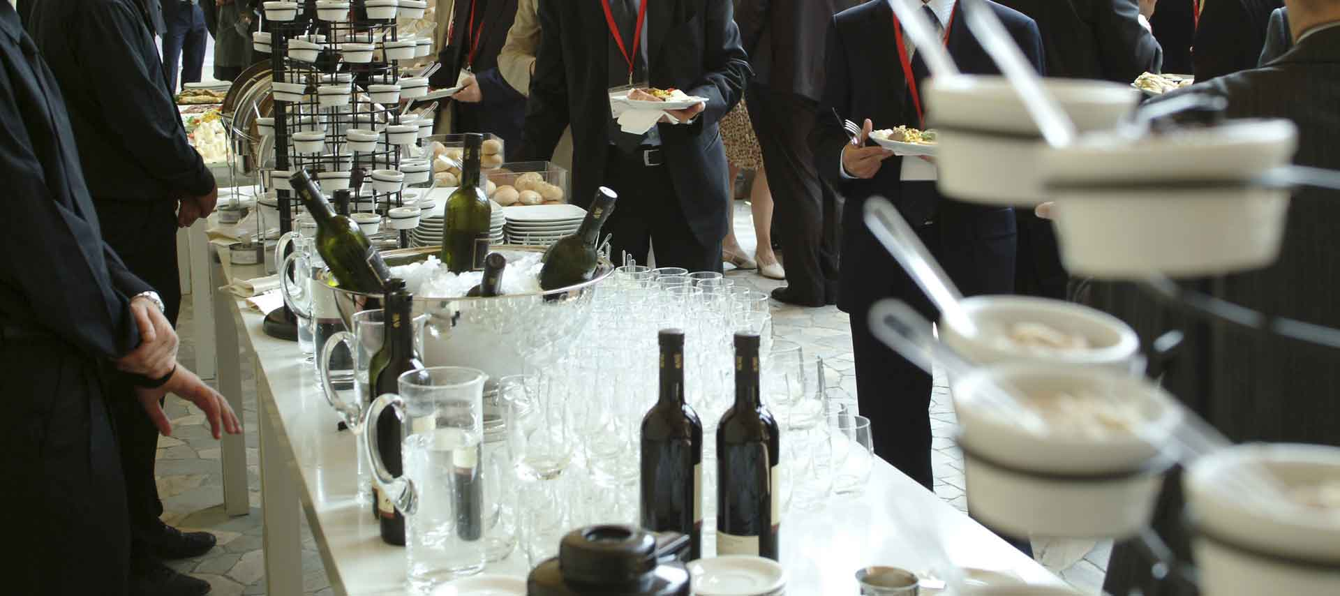 make-your-conference-run-smoothly-catering