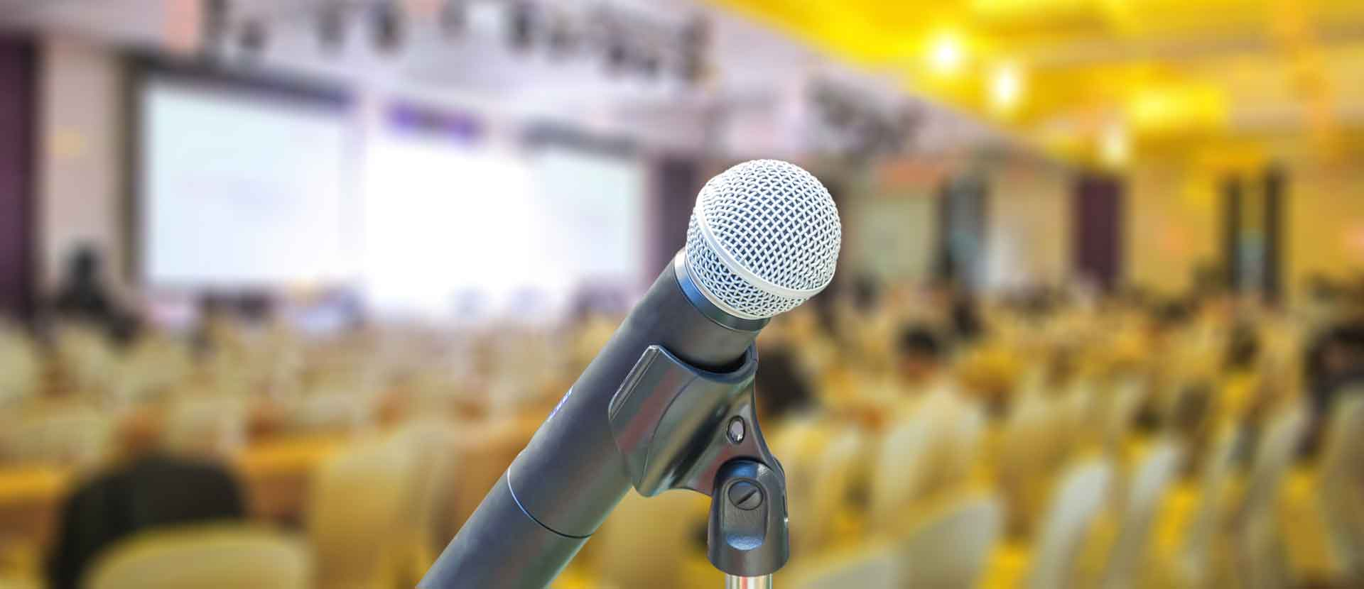 make-your-conference-run-smoothly-speakers