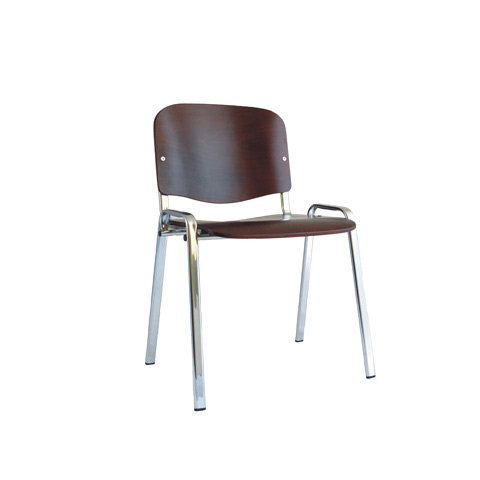 wood-conference-chair-hire