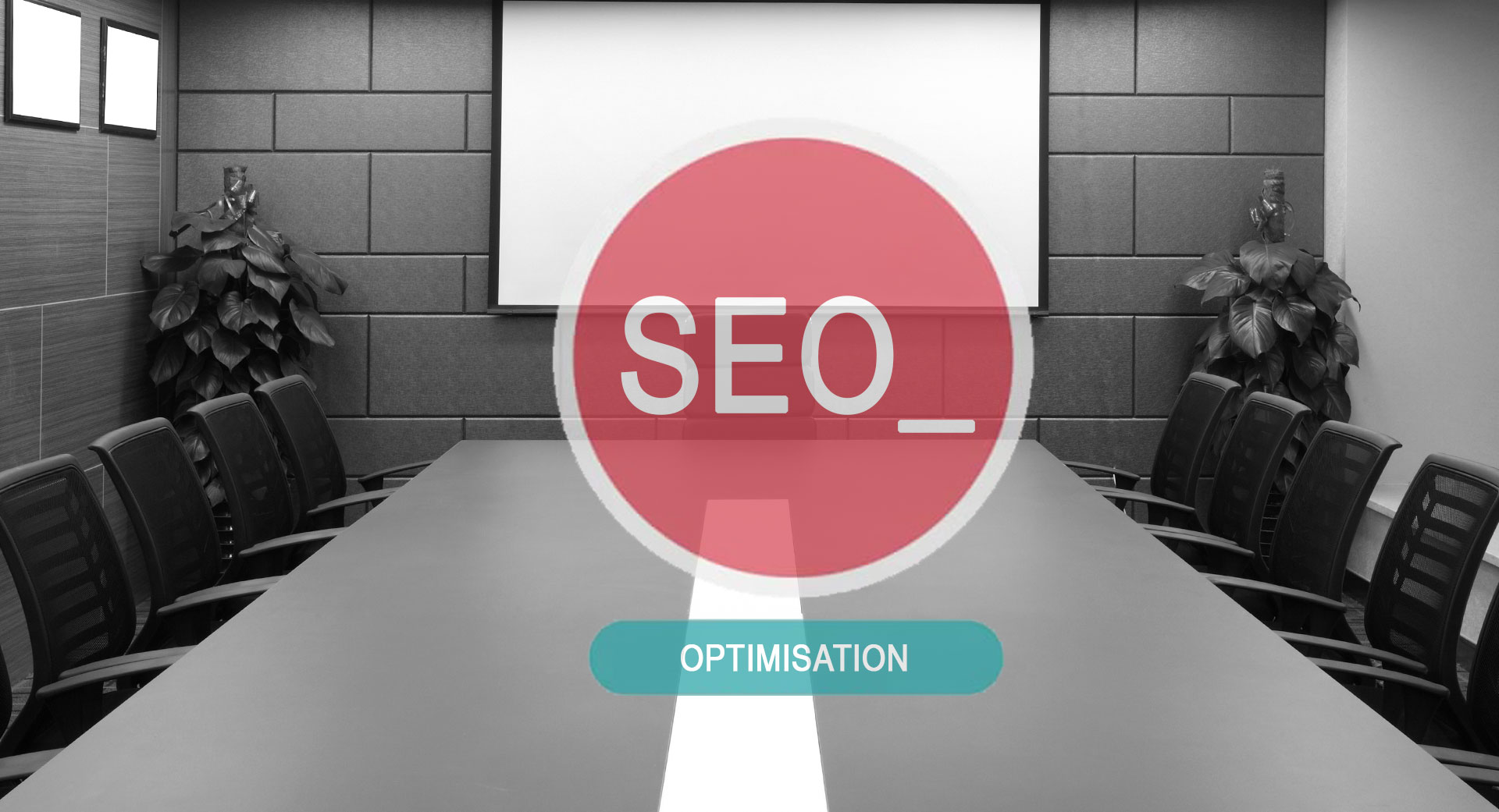 5-ways-to-promote-your-event-online-seo