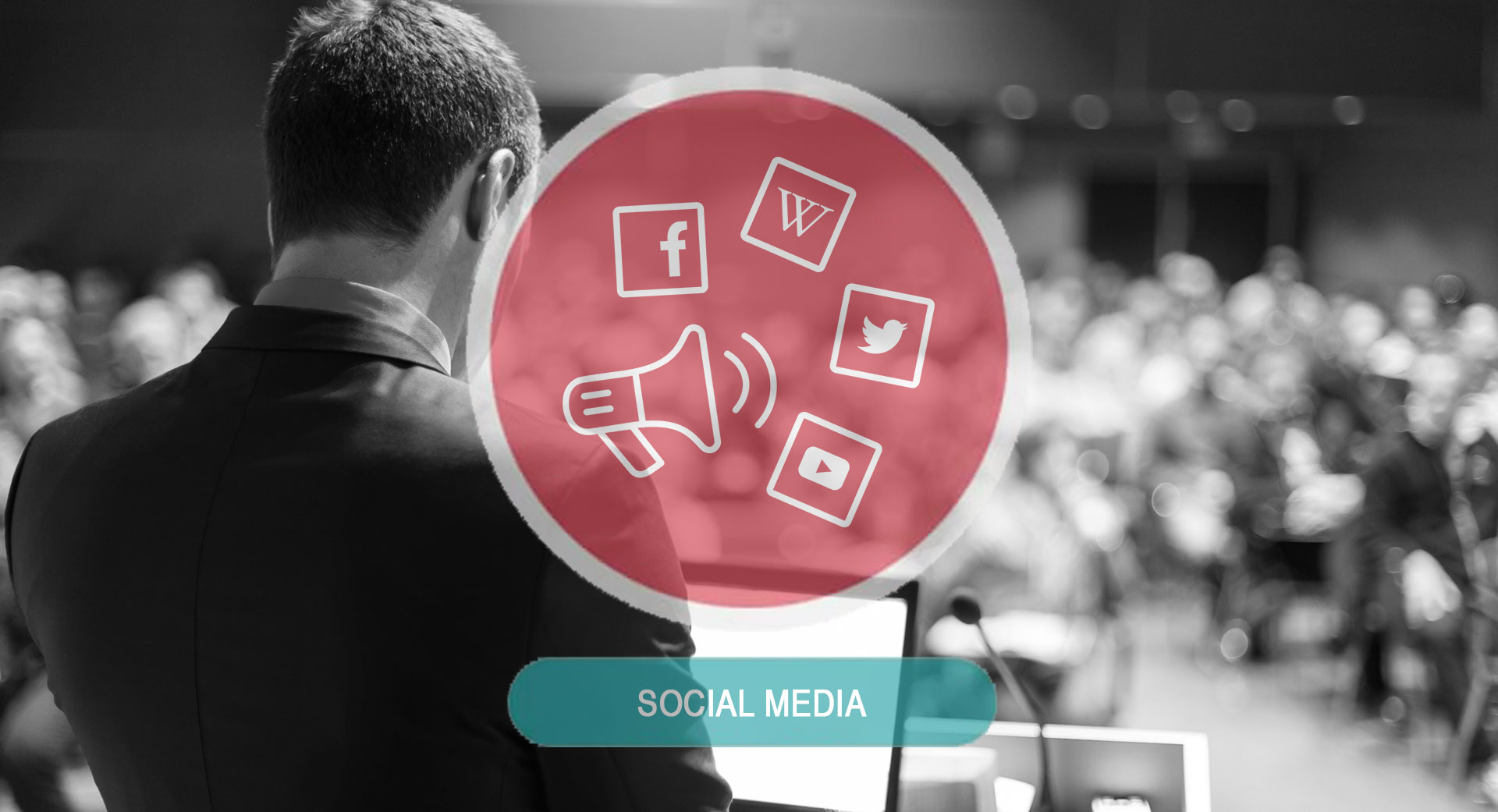 5-ways-to-promote-your-event-online-social-media
