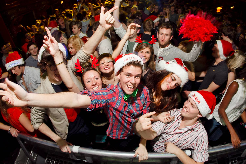 christmas-party-in-full-swing.jpg