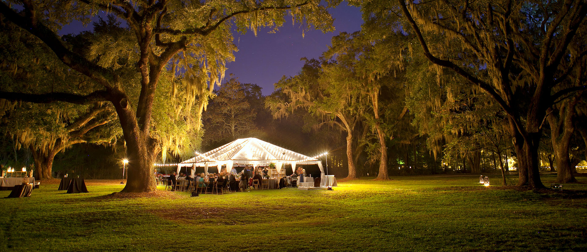 hosting-the-perfect-banquet-location