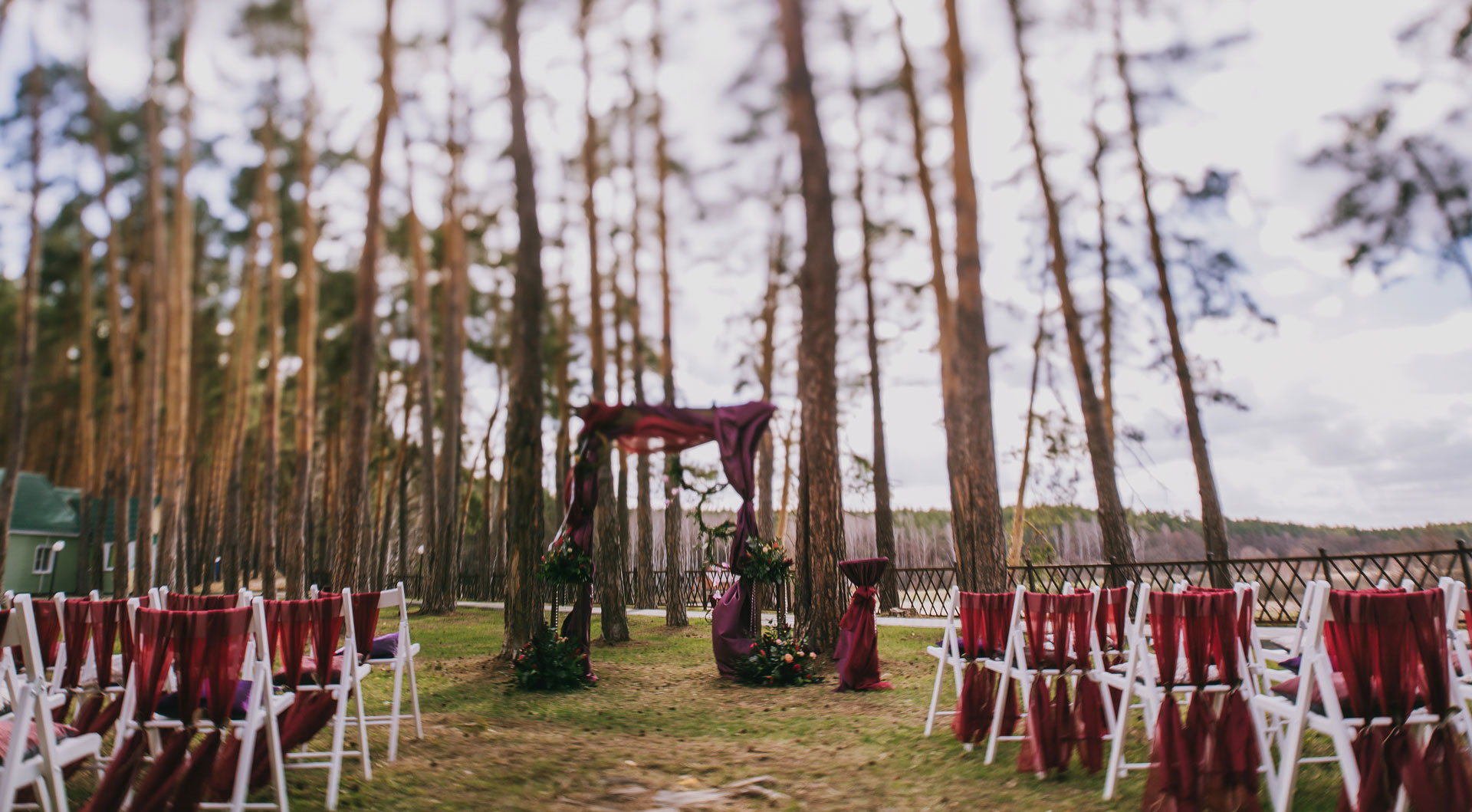 winter-wedding-why-not-colour-themes