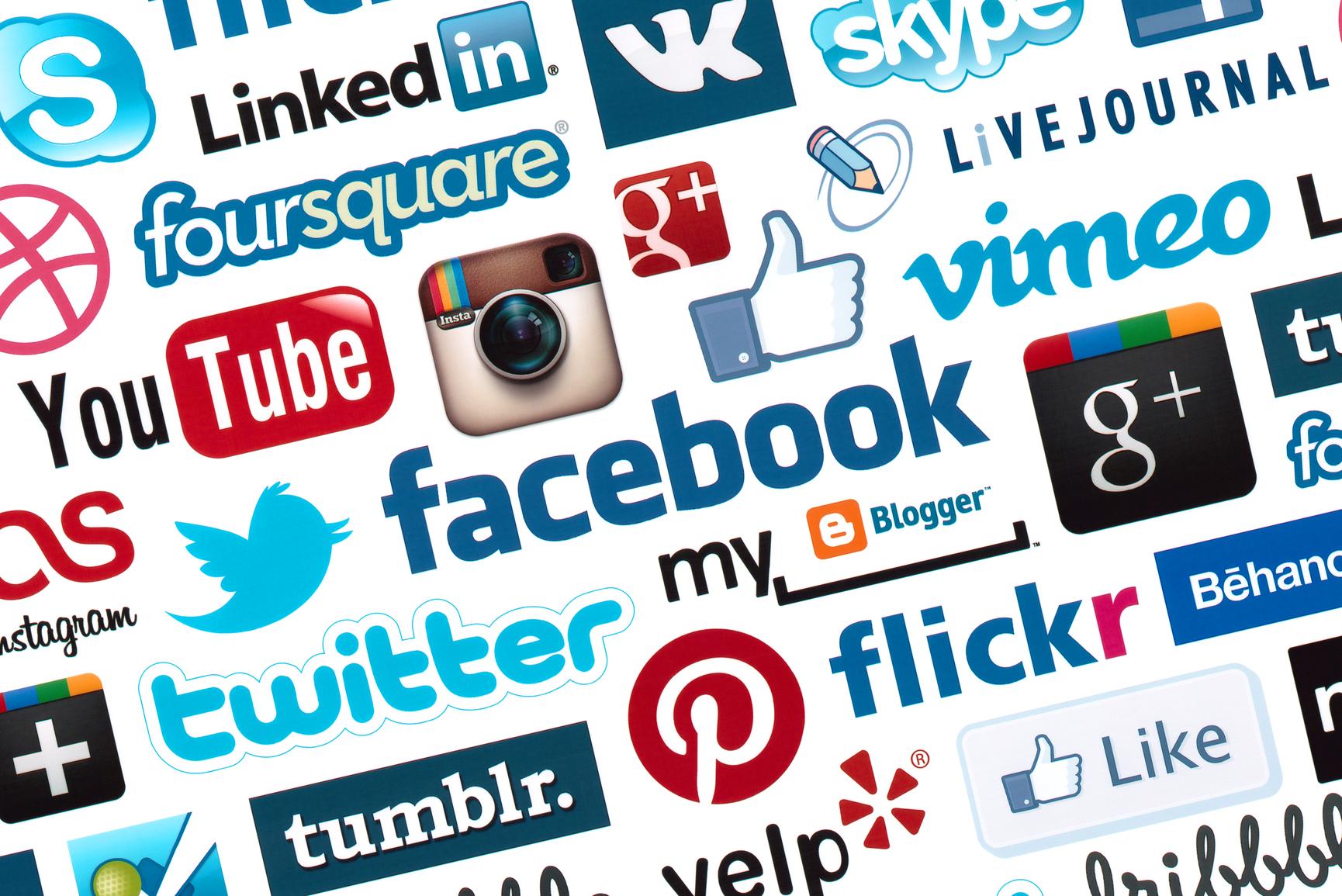 yahire-social-media