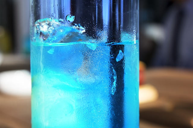 10 delicious cocktail recipes