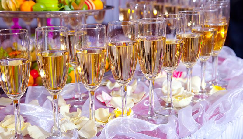 rent-champagne-flutes-london