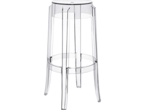 Ice Bar Stool Hire