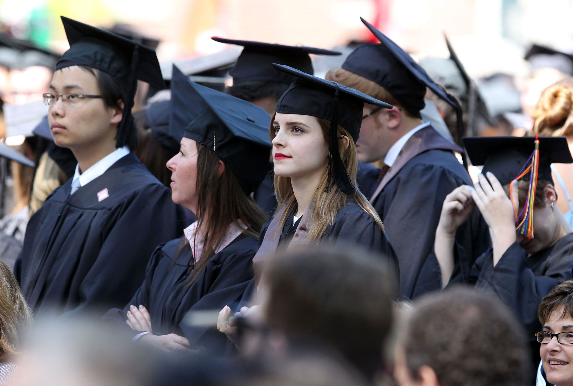 Celebrate your Graduation Day in style - Yahire Furniture Hire Blog