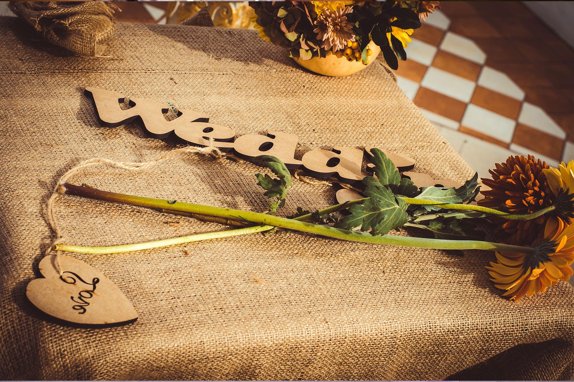 seasonal-theme-wedding-tips
