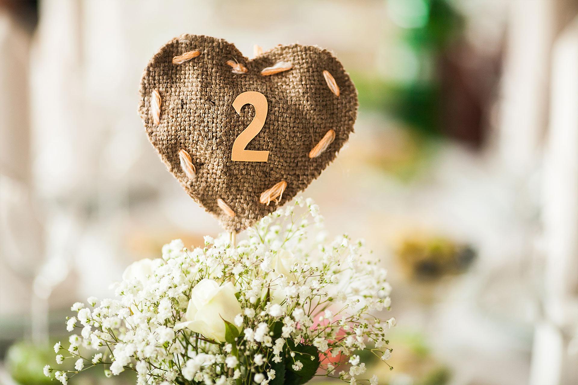 shabby-chic-wedding-tips