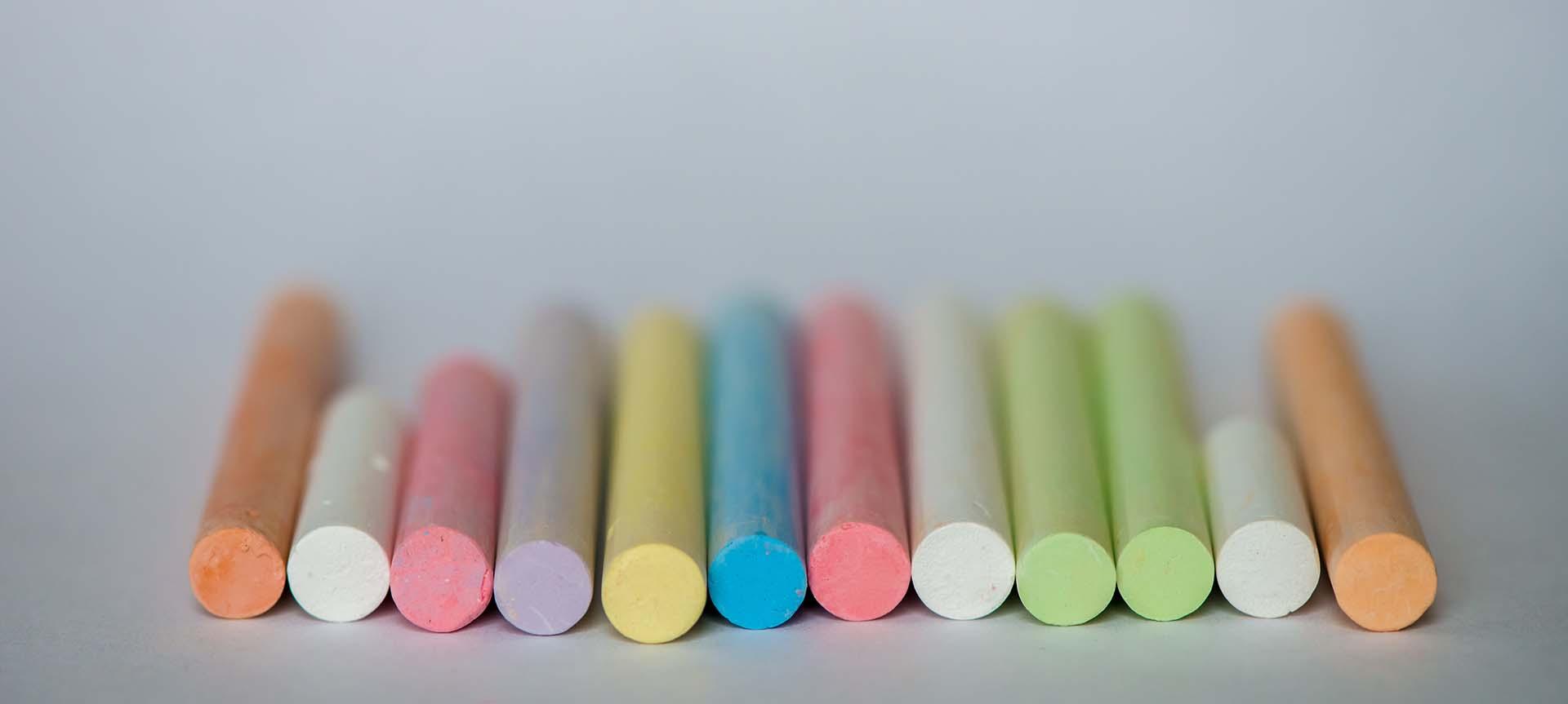 choosing-colour-scheme-event