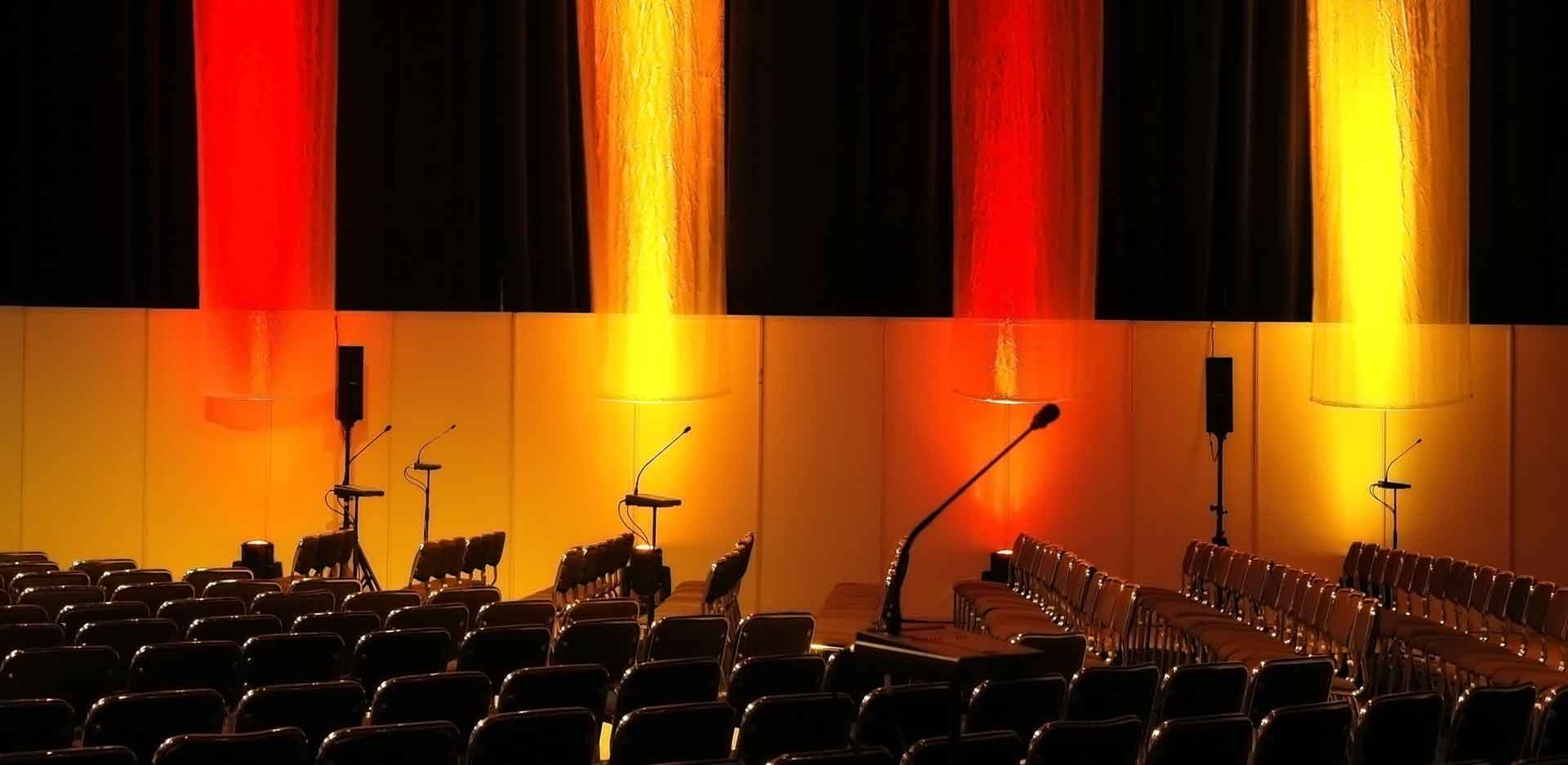 make-your-conference-run-smoothly-venue