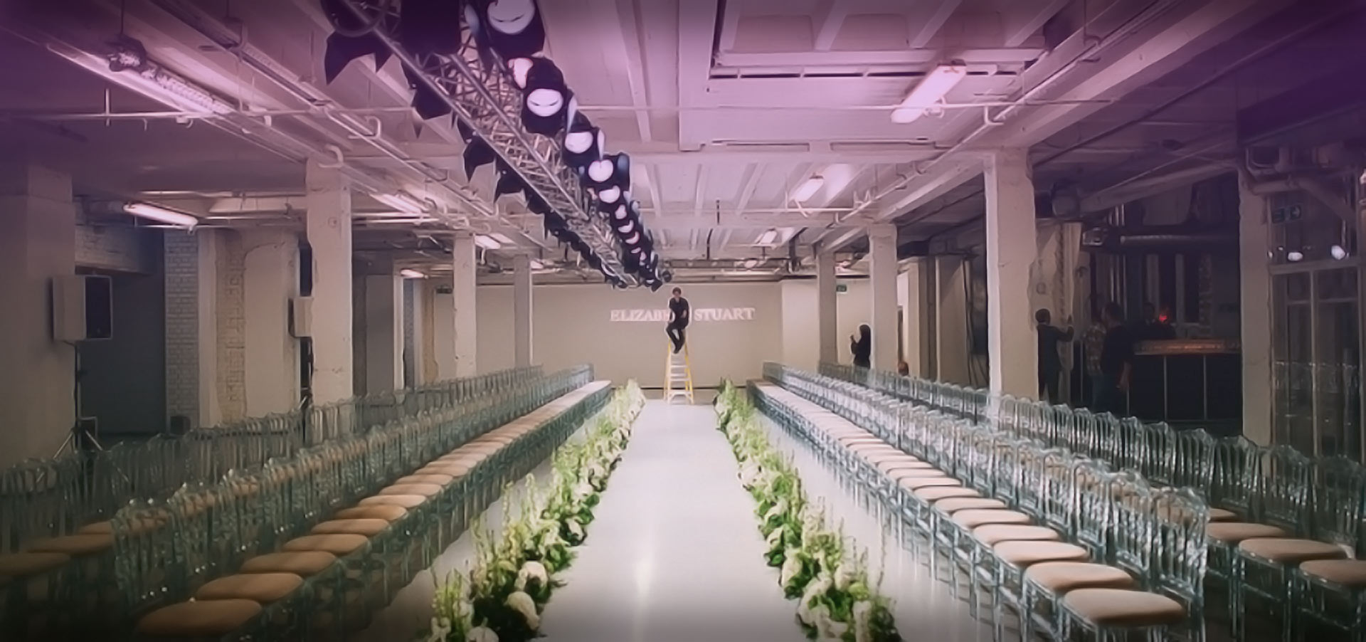 tips-best-fashion-show-venues