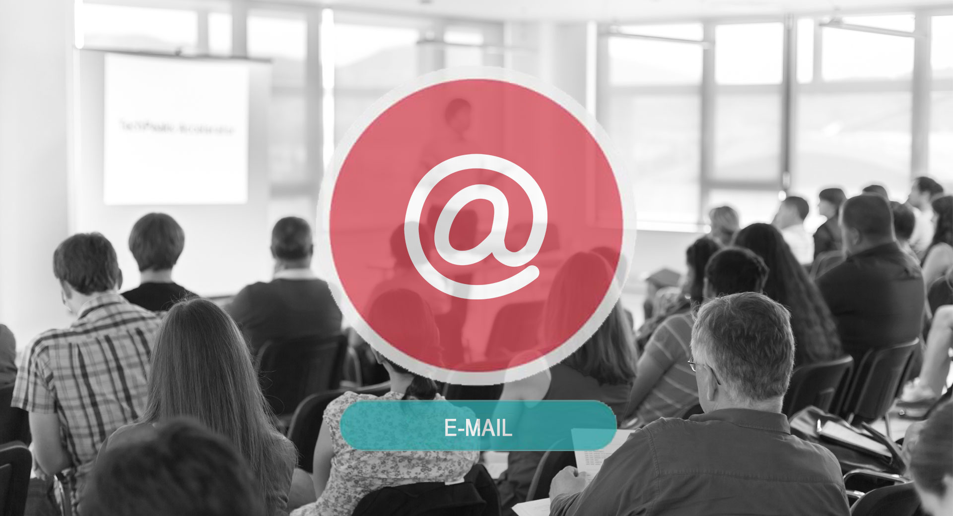 5-ways-to-promote-your-event-online-email