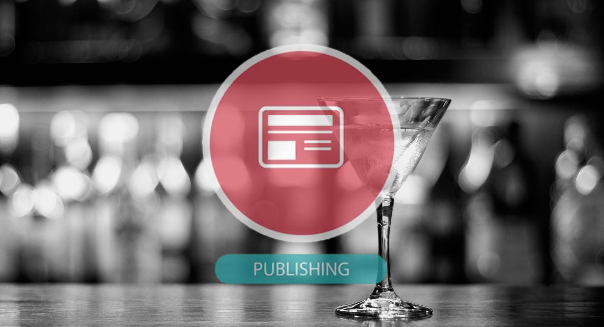 5-ways-to-promote-your-event-online-publishing