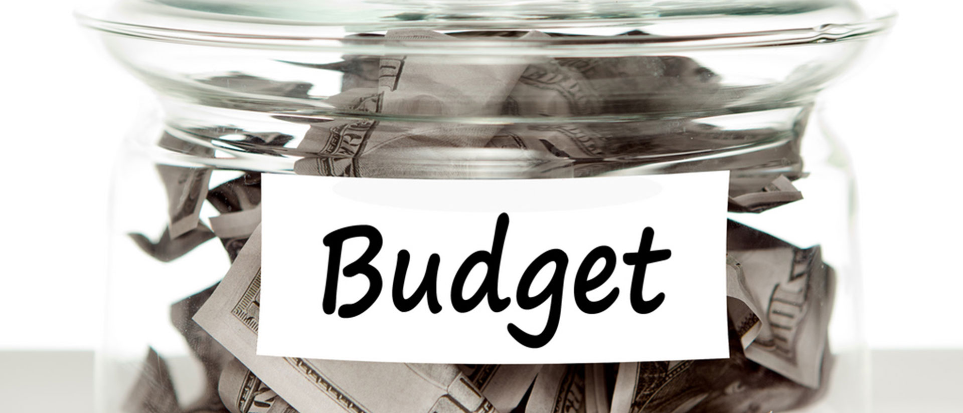 hosting-the-perfect-banquet-budget
