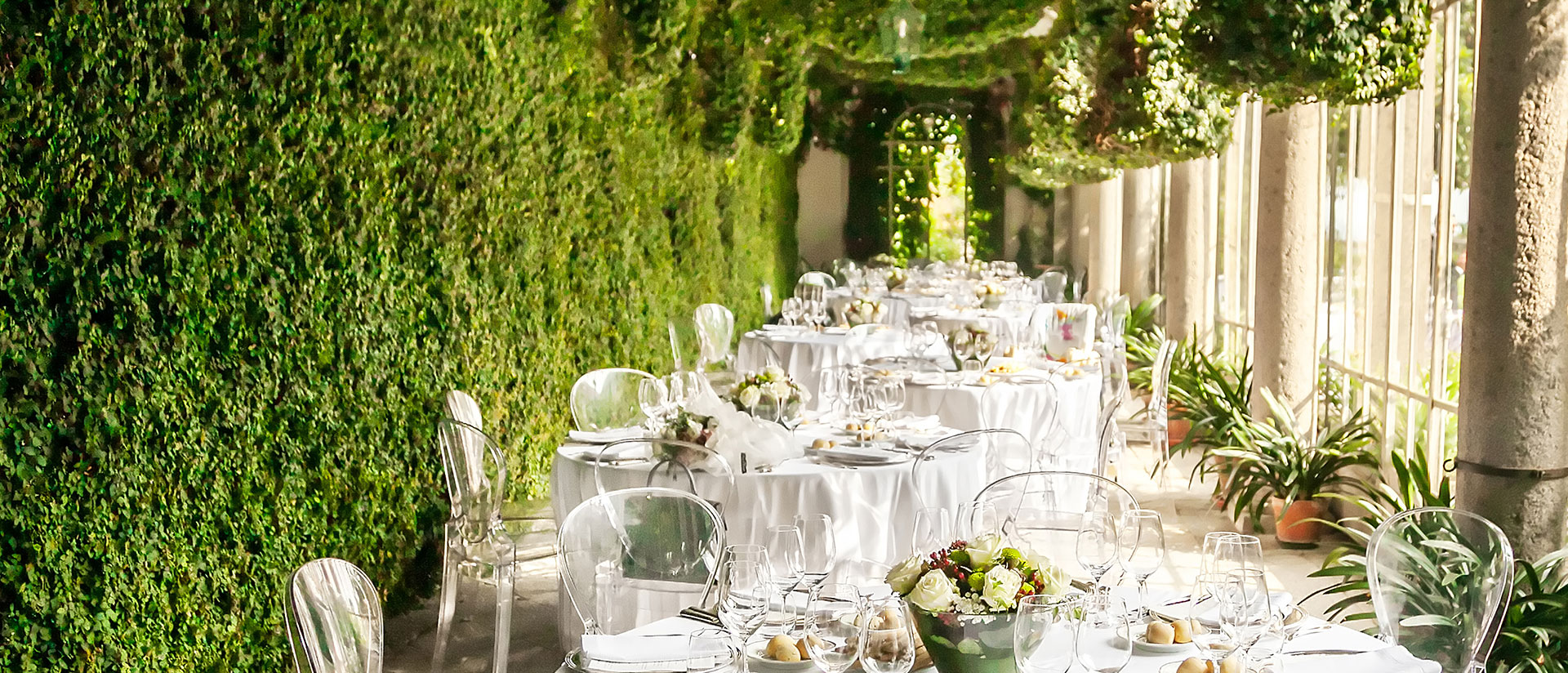 hosting-the-perfect-banquet-theme