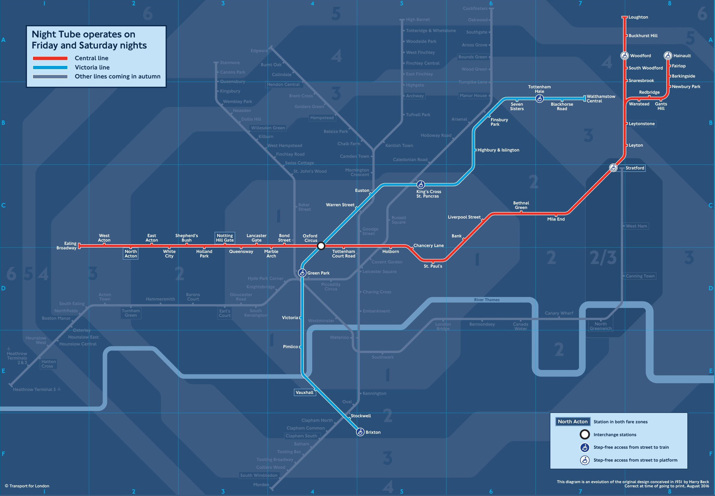 how-does-the-24-hour-tube-service-affect-your-event-map