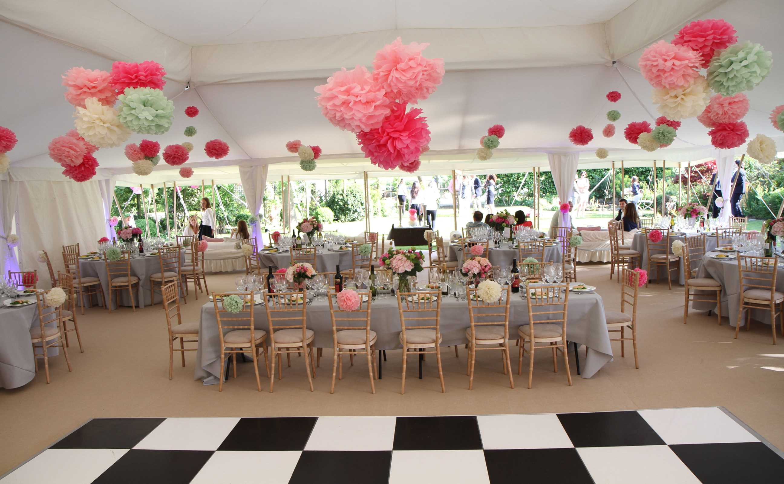 wedding venue decoration ideas choosing the right furniture to suit your venue yahire 1206
