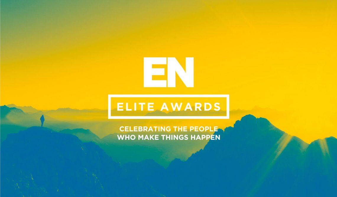 EN Elite Awards
