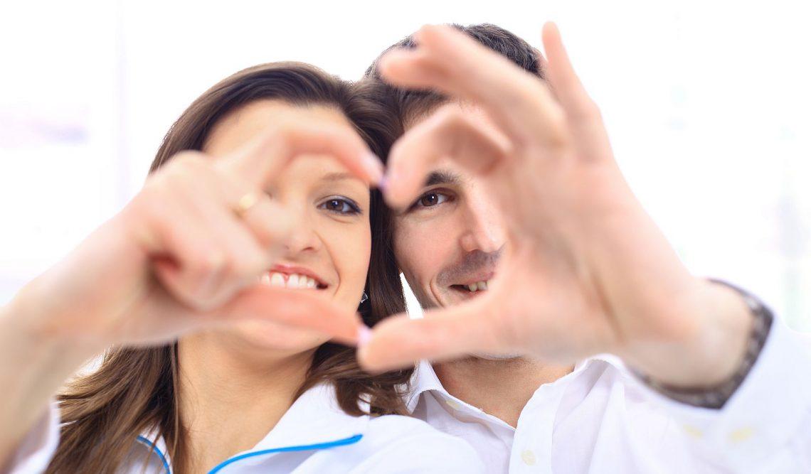 charitable wedding ideas