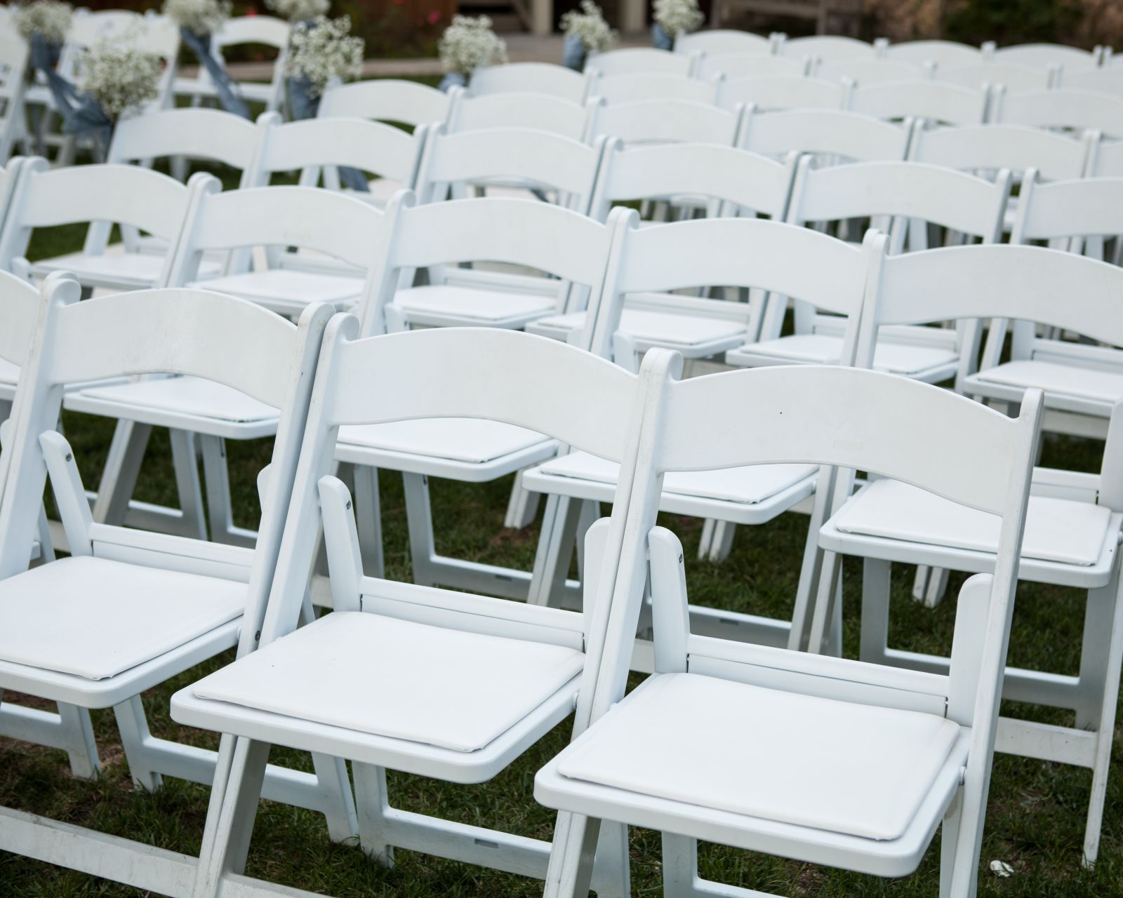 Furniture hire tips that work for all kinds of events