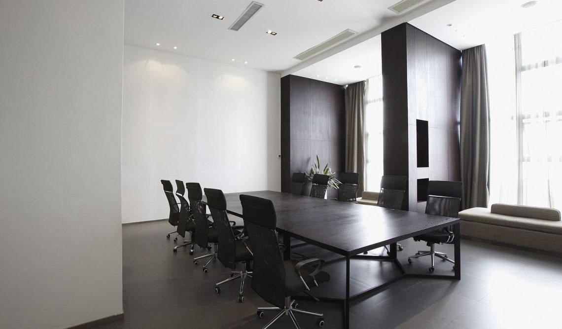 hiring furniture